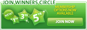 join winners circle