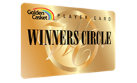 Winners Circle On-Line