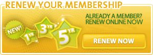 renew your tatts card membership