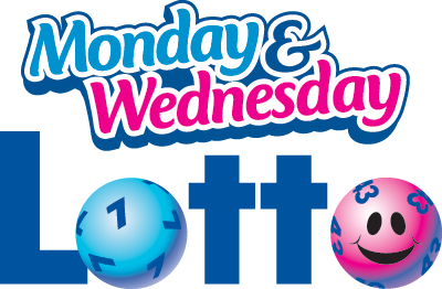 Monday Wednesday Lotto
