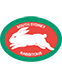South Sydney Rabbitohs Logo