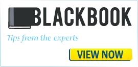 Blackbook - Tips from the TattsBet experts. View Now